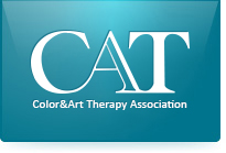 CAT Color&Art Therapy Association